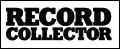Record Collector was established in 1979 and is well known throughout the music industry as the leading authority on record collecting. Each issue provides detailed features on a wide variety of artists from over 50 years of music; complete discographies with current values; reviews of all the latest CDs, DVDs, vinyl, books and fanzines; and up to the minute news from the collecting scene.